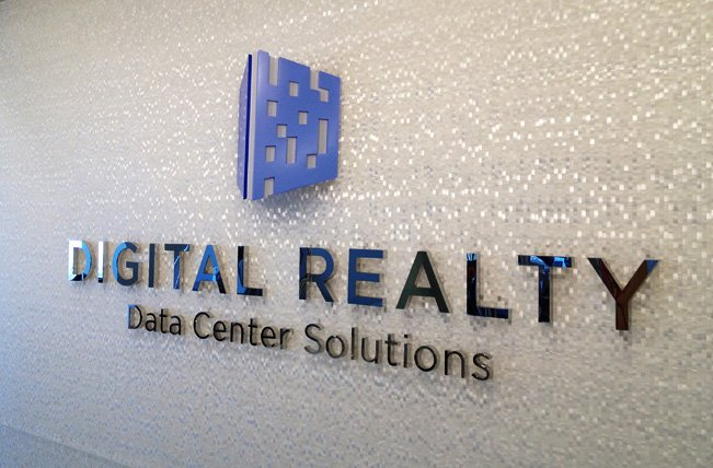 Digital-Realty-Identity1.jpg
