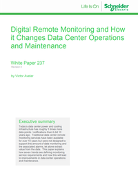 Digital-remote-monitoring-and-how-it-changes-data-center-operations-and-maintenance-schneider.PNG