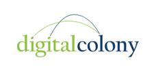 Digital Colony.png