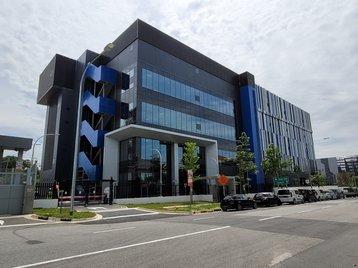 Digital_Realty -- Digital Loyang ii SIN12 -- Singapore.jpg