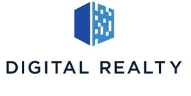 Digital_Realty.jpg