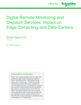 Digital Remote Monitoring and Dispatch Services' Impact on Edge Computing and Data Centers.png