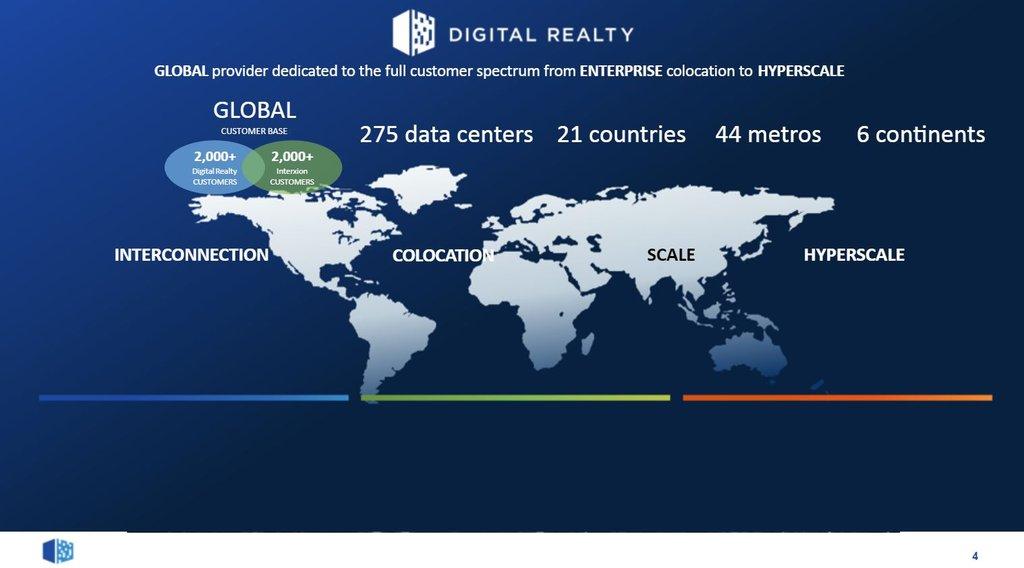 Digital realty - Global map.JPG