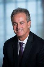 Dimension Data group executive for data centers Steve Joubert