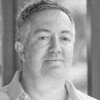 Dimitri Sirota, CEO & Co-Founder of BigID mono.jpg