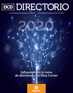 Directorio-2020_cover.png