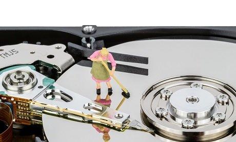 Dirty-hard-drive.original.jpg