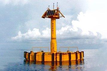 Discus_buoy_42001.originallead.jpg