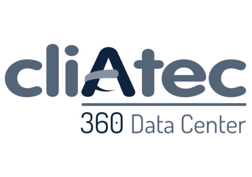 cliatec 360.png