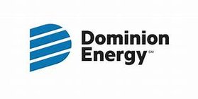 Dominion Energy.jpg
