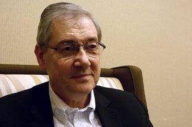 Don Beaty, DLB Associates