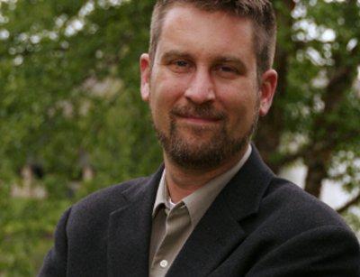 Doug Hazelman