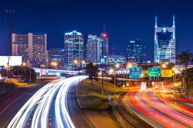 DevDigital, 365 DataCenters, and Peace Communications have collaborated on the new Nashville Internet Exchange (NashIX)