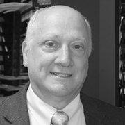 Dr. R. Pimpinella, Panduit