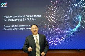 Dr. Li Xing Huawei.jpg