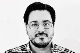 Dr. Naghman Khan crop.jpg
