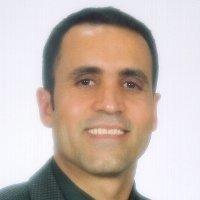 Dr. Amir Radmehr Photo