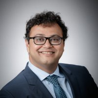 Dr Suvojit Ghosh Photo.jpg