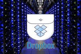 dropbox pocket