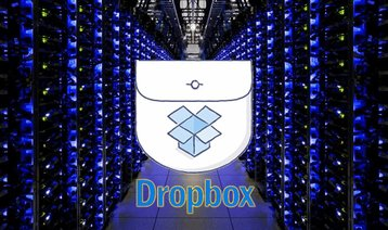 dropbox pocket