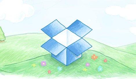 Dropbox tweaks processes in wake of outage - DCD