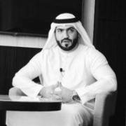 Ahmad Mohd Darwish Al Emadi