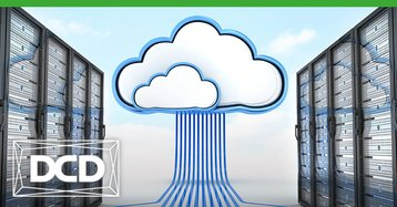 DCD> Middle East: Is cloud going to eventually overshadow the on-premise data center?