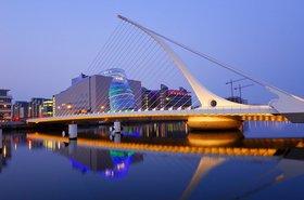 Dublin.original.jpg