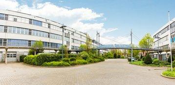 Dusseldorf  interXion.jpg