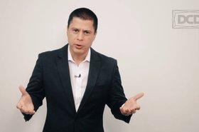Ricardo Cancela - EDDXy9LRhmE