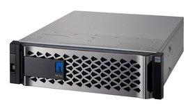 NetApp ofrece una solución más rápida y eficiente para análisis y aplicaciones de computación de alto rendimiento (HPC)