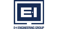 EI Engineering Logo