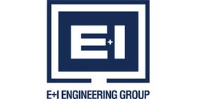 EI Engineering Logo
