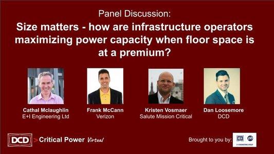 E+I Panel, Day 2, 9am.jpg