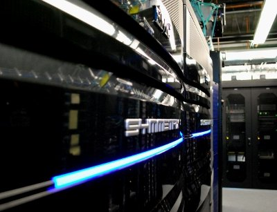 EMC buys storage-automation firm iWave - DCD