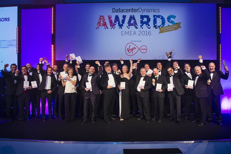 emea award winners 2016 lead