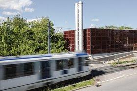 EPFL district heating image.jpg