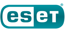ESET_349x175_NEW.png