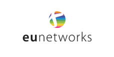 EUNetworks.png