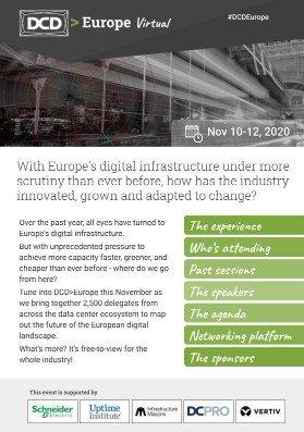 EURV20_Delegate Brochure - Edited.jpg