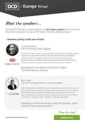 EURV20_Meet The Speakers - Edited.jpg