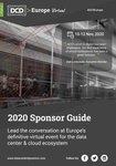 EURV20_SPEX Brochure - Cover Image.jpg