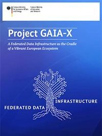 EU project gaia x.jpg