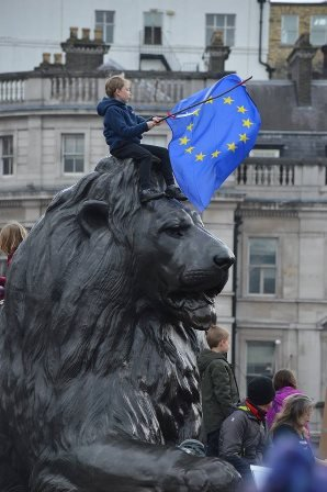 EUflag.original.jpg