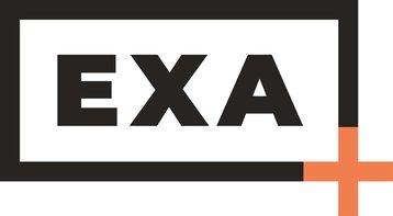 EXA_logo(1).jpg