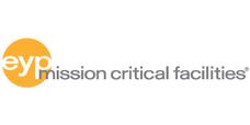 EYP Mission Critical Facilities Logo
