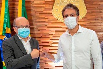 Paulo Cunha and  Camilo Santana.jpg