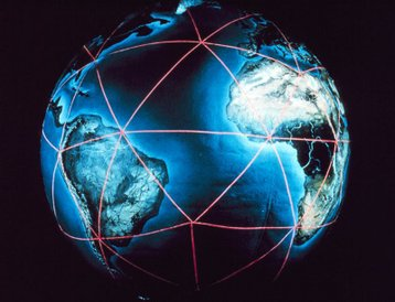 Earth Wired NOAA.jpg