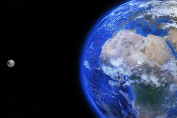 Earth and moon_Arek Socha_Pixabay_earth-1365995_small.png