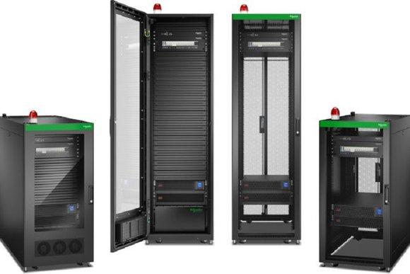 Easy Micro Data Centers Schneider Electric.jpg